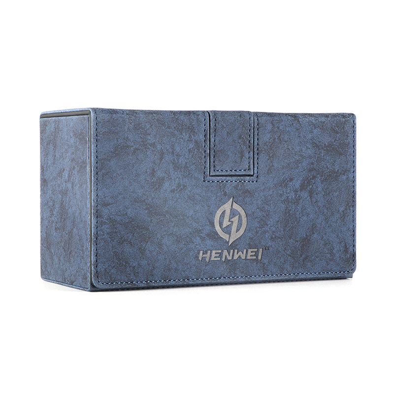 HENWEI Array image159