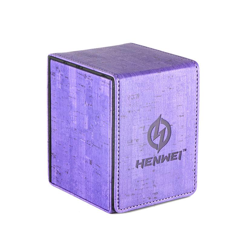 HENWEI Array image151