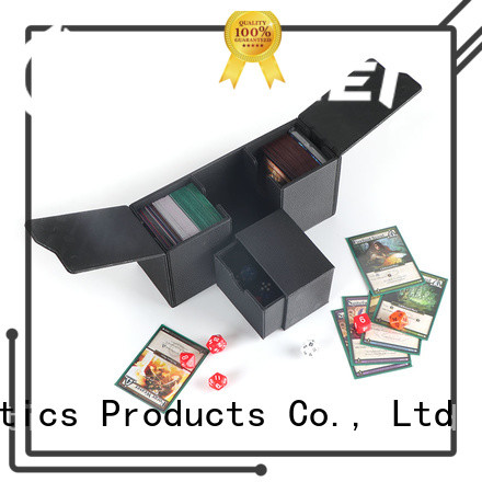 HENWEI custom deck box provider for wholesale