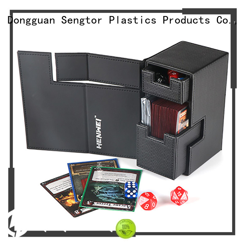 oem odm deck box from China for wholesale