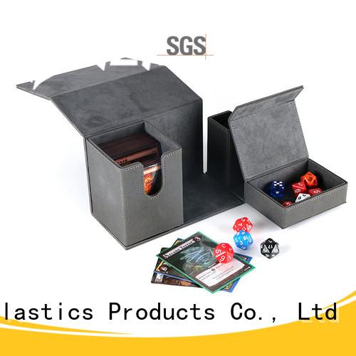 oem odm deck box provider for wholesale