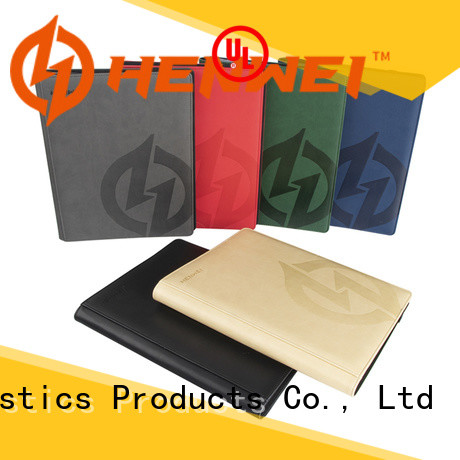oem odm card binder manufacturer for wholesale