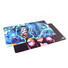HENWEI gaming mat factory for importer