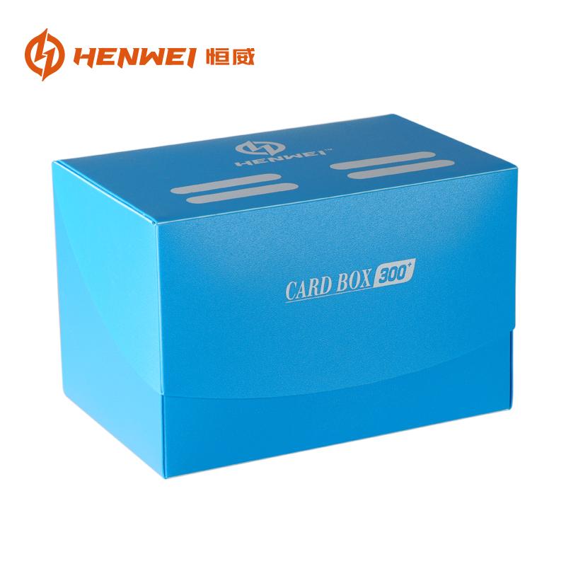 HENWEI Array image201