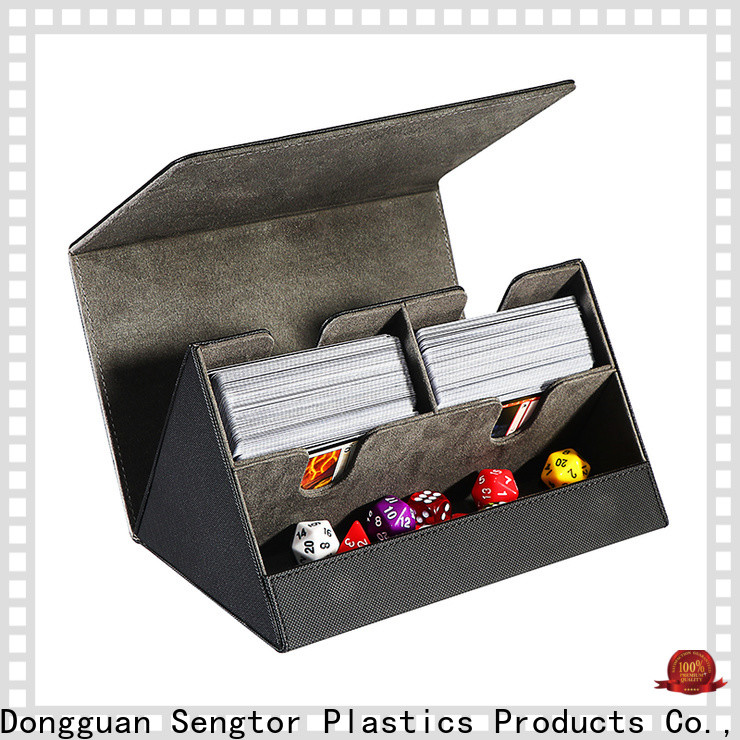HENWEI fantastic board game packaging supplier for wholesale