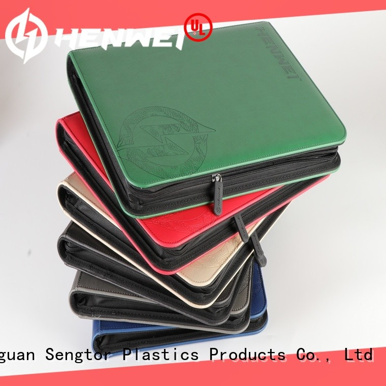 durable board game packaging factory for importer