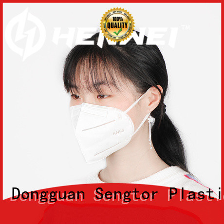 HENWEI custom mask wholesale for sale