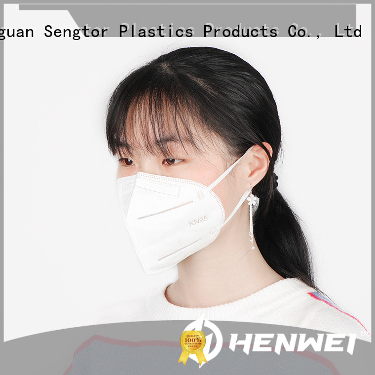 HENWEI mask wholesale for sale